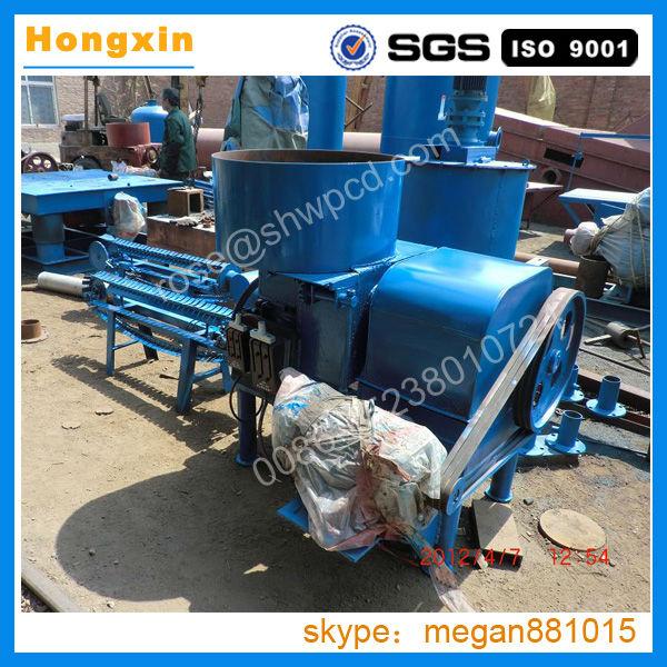 artificial coal making machine.jpg