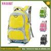 Wholesale mens women manufacturers China custom travelling sports waterproof bag laptop school blank backpack