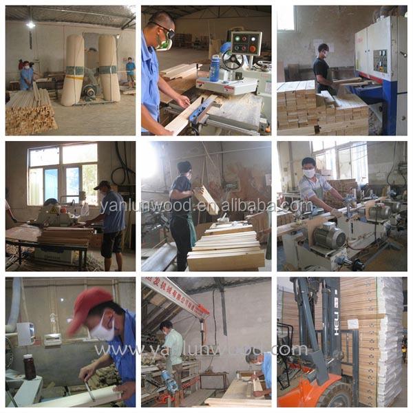 Neue produkte china lieferanten günstigen preis america design ...