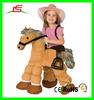 Custom stuffed animals toy manufacture lamaze plush toy horse