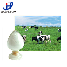 China manufacturer Top quality D-Panthenol/Provitamin B5 food grade