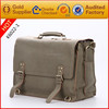 Factory direct sell big Handbags Custom made Leather Handbag