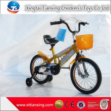 Wholesale best price fashion factory high quality children/child/baby balance bike/bicycle new design pocket bike kit