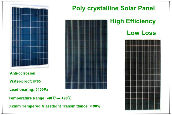 hot sale solar system for hotel solar panel cooling system solar system product TY-082B