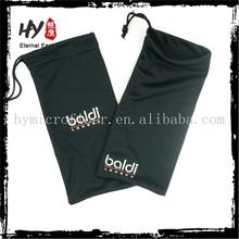 promotional mobie phone pouch,microfiber eyeglasses pouch,glass case