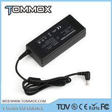 wholesale high efficiency 19v ac power adapter laptop