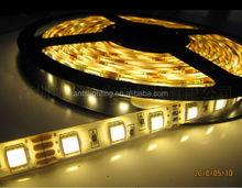 Alibaba gros flexible led bande, Programmable led bande, Ws2812 led strip populaire produits en usa