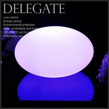 New manufacture individual control led ball