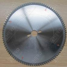 Hardware saw blade