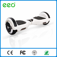Easy-go 1000w 1000w 36v/48v with CE/RoHS/EEC certificate vespa electric scooter
