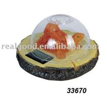Solar Light, Model: 33670