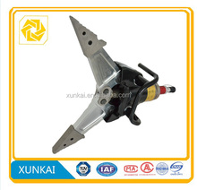 Basic And Advanced Vehicle Extrication Spreader quality rescue tool manufacture made in China