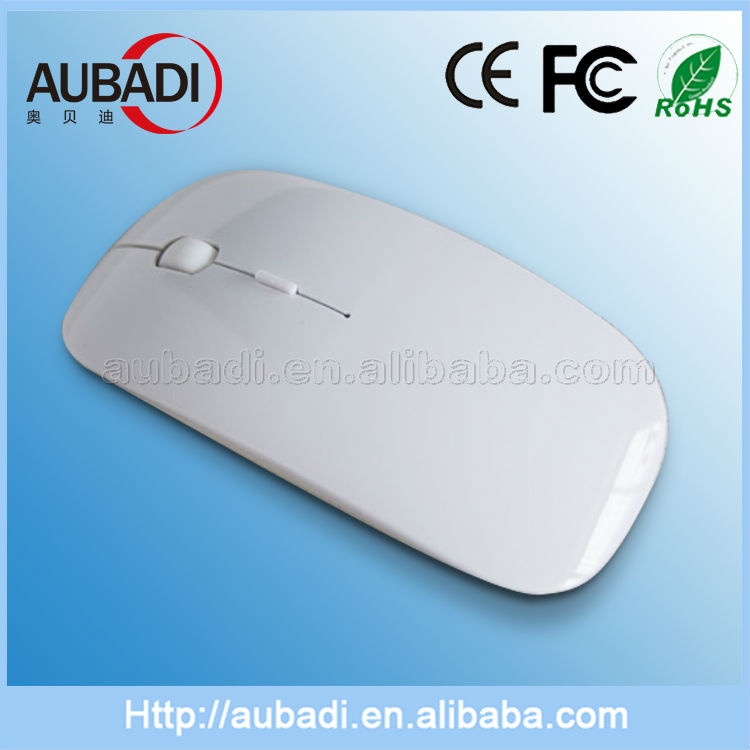 OEM service high quality factory price wireless mouse