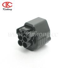 fuel injector adapter connector