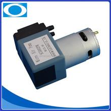Pompa vakum/mini vakuumpumpe 230 kpa,- 80 kpa,/vakuum pumpe/milchpumpe sc5002pm