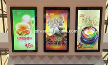 Hot sell vacuum forming light box from China 2015!!!