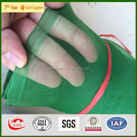 anping fiberglss insect window screen/insect screen mesh -ISO9001:2008 certificate