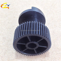 A229-3243(A2293243) Aficio 1075 2075 Motor Joint Gear for ricoh copier spare parts