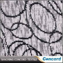 Famous Brand Competitive price Attractive 100 viscose single jersey printed knitted fabric