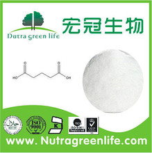 Good quality 99% Alpha-Ketoglutaric Acid selling hot at factory price, CAS nr.328-50-7