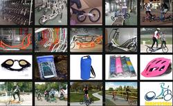 Carbon felt bikes for sale triathlon bike