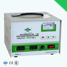 refrigerator voltage stabilizer hot selling