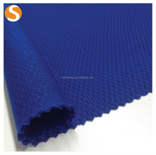 high quality good breathability fabric Dobby jacquard from shaoxing supplier