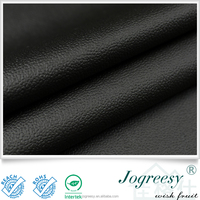 embossed leather for car 1.2SA16901E