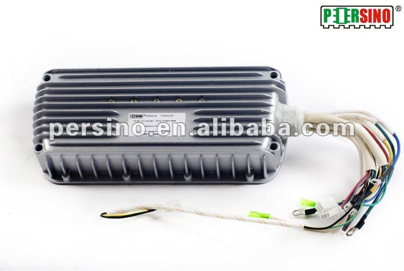Sensor sensorless electric tricycle brushless dc motor for Sensorless brushless motor controller
