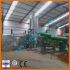 Hot To Iran JNC-30 Used Motor Oil Cleaning Machine,Waste vehicle Oil Recycling Machine To Clean Diesel Fuel