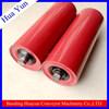 belt conveyor steel rollers,conveyor roller bearings