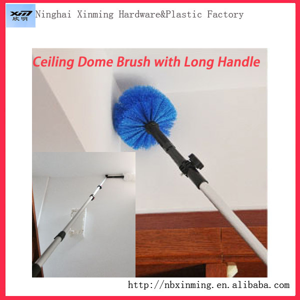 2015 made in china multipurpose cleaning tool ceiling fan cleaning ceiling cleaning mop 1 aloadofball Image collections