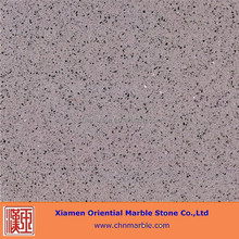 Star Grey Quartz Stone