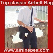 Perfect quality fashion boy bag