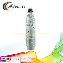 Compatible for Ricoh Aficio 2035e 2035 e 2045e 2045 e 3035 3045 3035ps 3035 ps 3045ps 3045 ps 3210D 3210 Copier Toner Cartridge