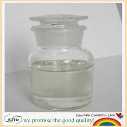 Organic Chemicals 99.5%min 2-Ethoxyethanol 110-80-5 Ethylene Glycol Monoethyl Ether