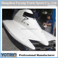 2015 High quality Jet Ski/High Speed Racing Jet Ski/High Speed Jet Ski
