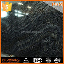 beautiful decorative natural laminated marble with porcelain