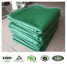 waterproof uv protection fire retardant pe tarpaulin
