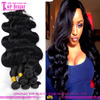 100% Unprocessed Body Wave Virgin Peruvian Hair Extensions Wholesale Aliexpress Hair