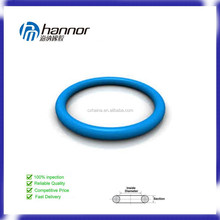 rubber o ring for sound lever meter