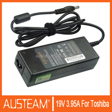 imax charger adapter 90W19v 4.74a 5.5*2.5mm High quality for ASUS notebook Adapter