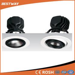 High quality china supplier DL-2747 led spot light / led spotlight