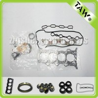 all kinds of japanese cars engine parts toyota, mitsubishi,