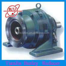 reverse gearbox with 1 year warranty period