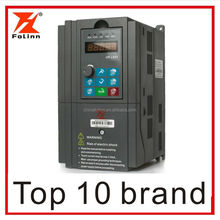 Delta 0.75kw high frequency Inverter 3PH AC Motor Drive