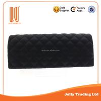 Shining coloured pu practical woman china korean brand leather bag