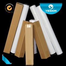 Yesion 2015 Hot Sales ! Premium Wide Format Inkjet Glossy Photo Paper In Rolls