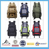 New 40L Large Capacity Traveller Bag Outdoor Men/Women Hiking Climbing Backpack