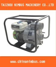 Energy Saving Circulation Pumps 12v car air compressor air pump